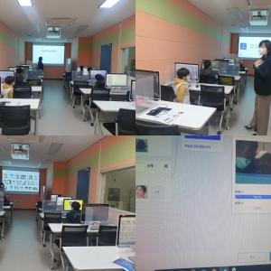인공지능블록코딩교육